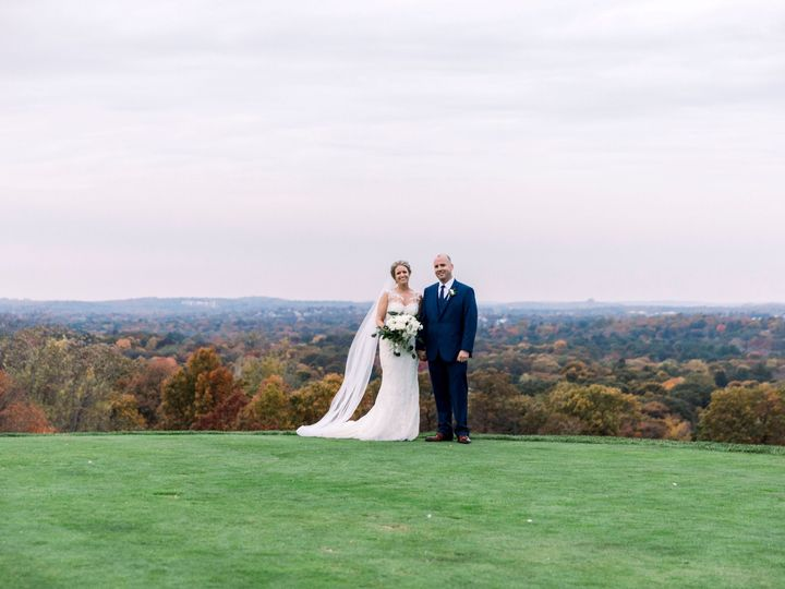 Tmx Granite Links Golf Club Weddingphotography01049 51 2643 160071856253666 Quincy, MA wedding venue