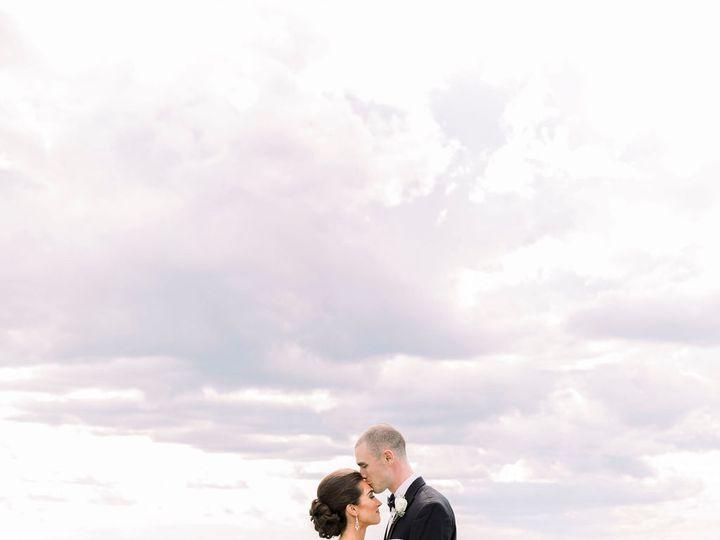 Tmx Granite Links Weddingphotography0915 51 2643 160071857234740 Quincy, MA wedding venue