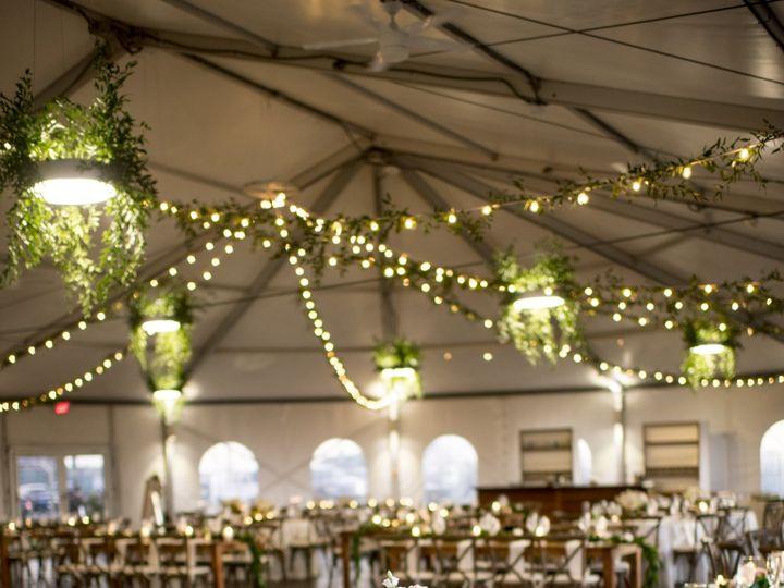 Tmx Michellemikewedding 0872 51 2643 160071844711596 Quincy, MA wedding venue
