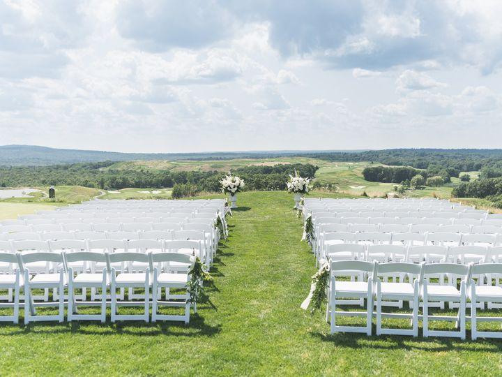 Tmx Z6b 2725 51 2643 160071846346075 Quincy, MA wedding venue