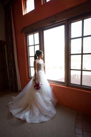 wedding20190223 5089 51 112643 157997179992193