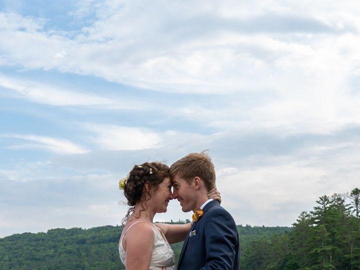 Tmx Dsc04408 51 1022643 157646552391182 Portland, ME wedding videography