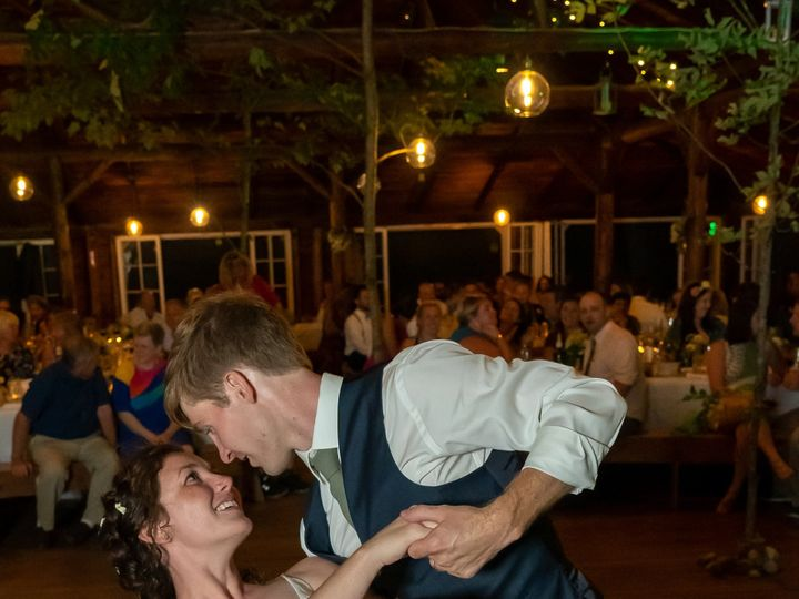 Tmx Dsc04841 51 1022643 157646579474683 Portland, ME wedding videography
