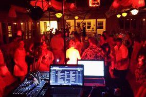 Celebrations DJ Services