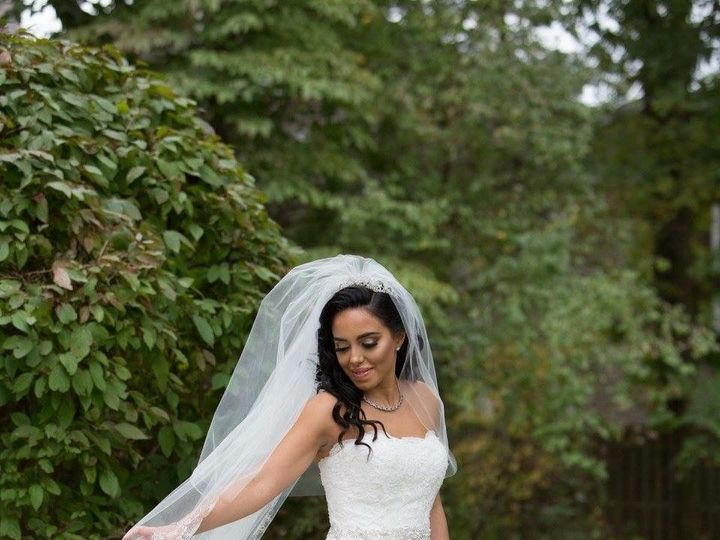 Tmx 1516896352 60ee1a5d716559f5 1516896350 87ea2b758cbf60b9 1516896350009 2 Alyssa Soto 6 Octo Lebanon, New Jersey wedding dress