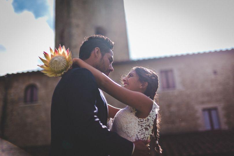 ilaria e sergio wedding in italy films tuscany maremma 12 51 1062643 157642450397452