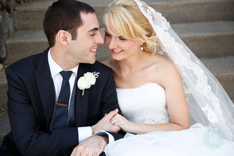 studio lb wedding custer state park0