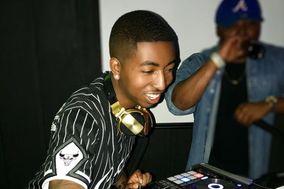 DJ Insomnia