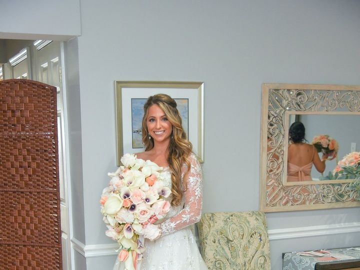 Tmx 081520 Fisher 7362973 Best 13 51 1872643 160150179463147 Randallstown, MD wedding photography