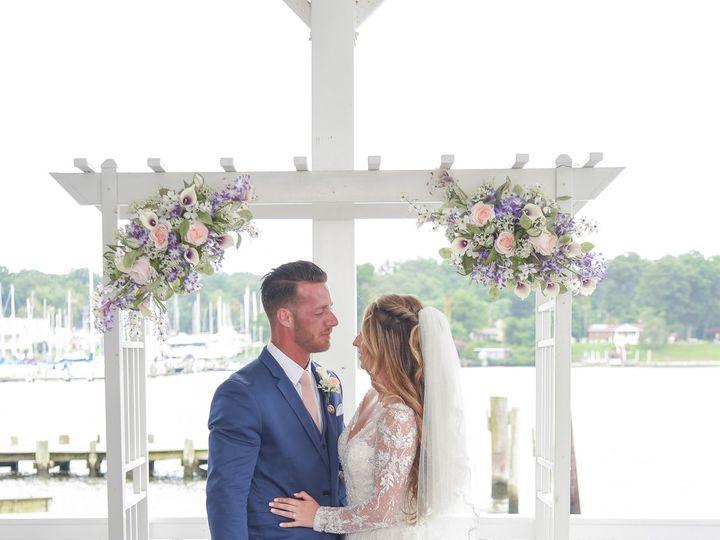 Tmx 081520 Fisher 7362973 Best 46 51 1872643 160150179269809 Randallstown, MD wedding photography