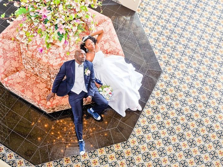 Tmx 1 51 1872643 1570671090 Randallstown, MD wedding photography
