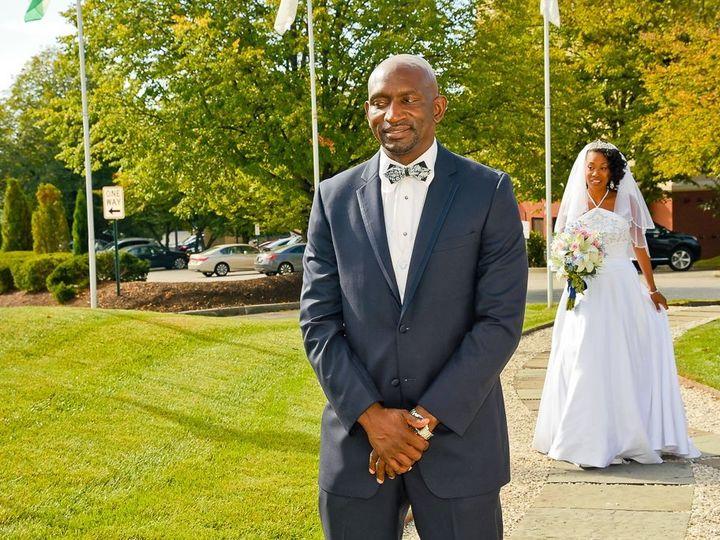 Tmx 2 51 1872643 1570671090 Randallstown, MD wedding photography