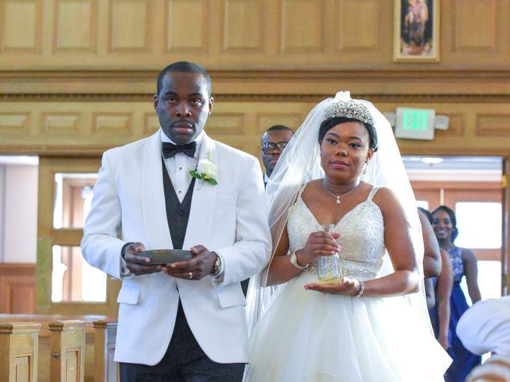 Tmx Lf2 6293 51 1872643 157568173684424 Randallstown, MD wedding photography