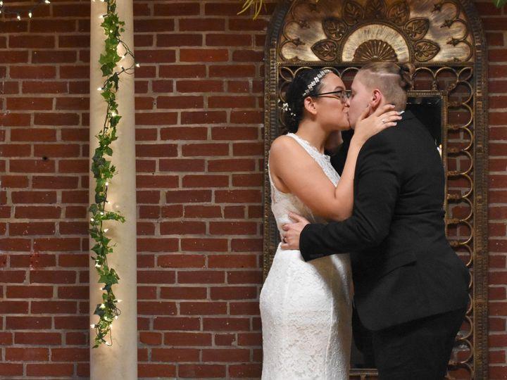 Tmx Lf2 7439 51 1872643 157568201668763 Randallstown, MD wedding photography