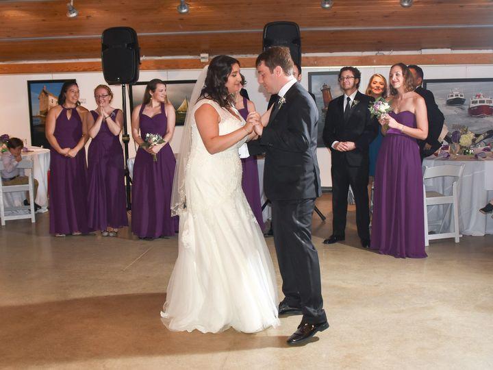 Tmx Lf2 7630 51 1872643 157568245044909 Randallstown, MD wedding photography