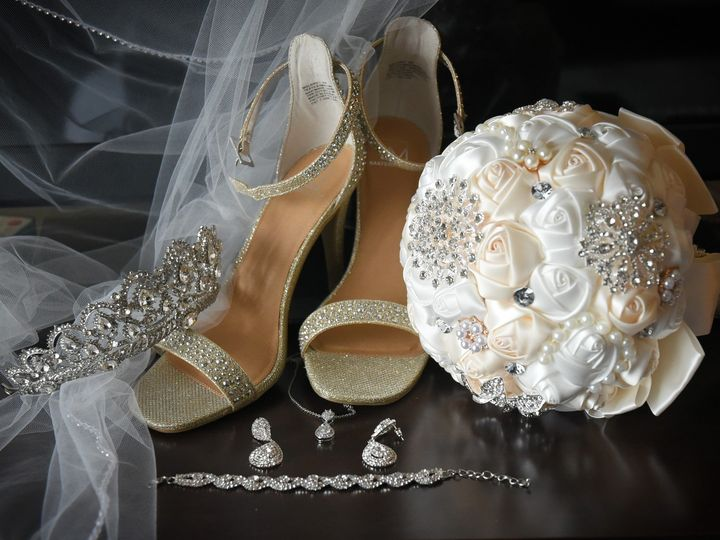 Tmx Lfp 0208 51 1872643 157568173611872 Randallstown, MD wedding photography