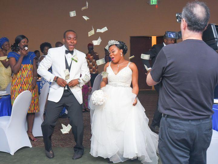 Tmx Lfp 1155 51 1872643 157568174231863 Randallstown, MD wedding photography