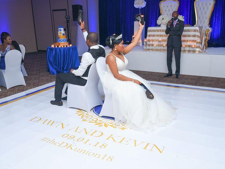 Tmx Lfp 1354 51 1872643 157568174351151 Randallstown, MD wedding photography