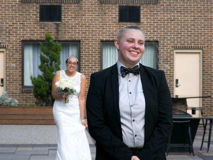 Tmx Lfp 3131 51 1872643 157568202116285 Randallstown, MD wedding photography