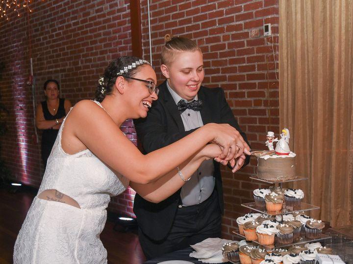Tmx Lfp 3587 51 1872643 157568202320291 Randallstown, MD wedding photography
