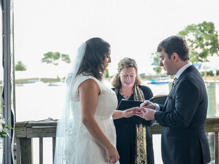 Tmx Lfp 4391 51 1872643 157568245745155 Randallstown, MD wedding photography