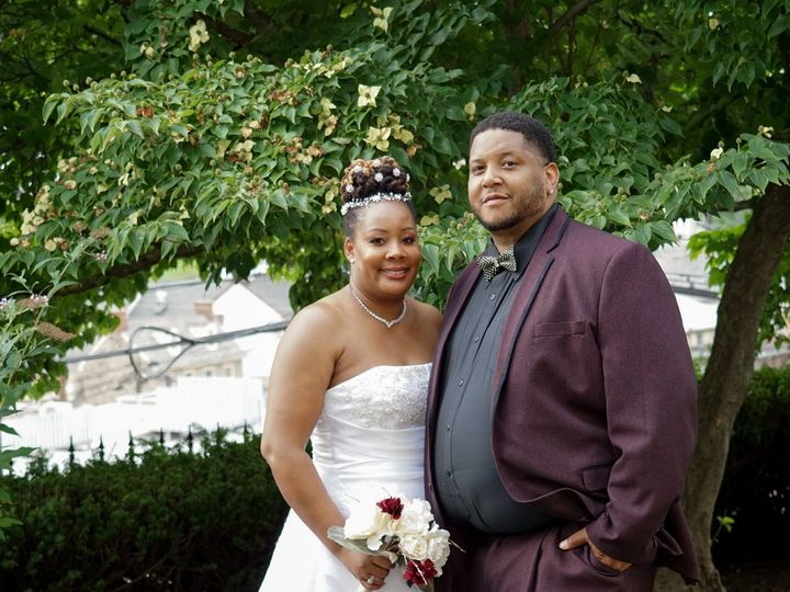 Tmx Pastor 03235 51 1872643 160150176291714 Randallstown, MD wedding photography