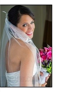 Tmx 1383851972499 Gg1 Millburn, NJ wedding beauty