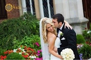 Tmx 1383852128218 Gg2 Millburn, NJ wedding beauty