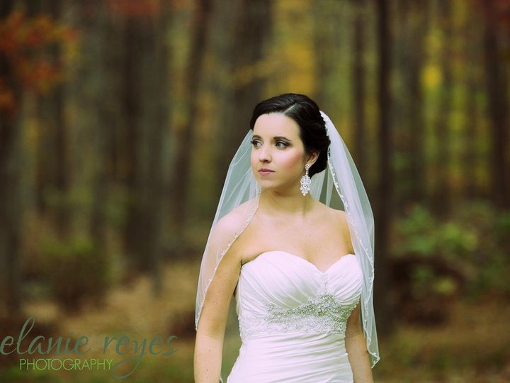 Tmx 1444597626525 Img1147 Millburn, NJ wedding beauty