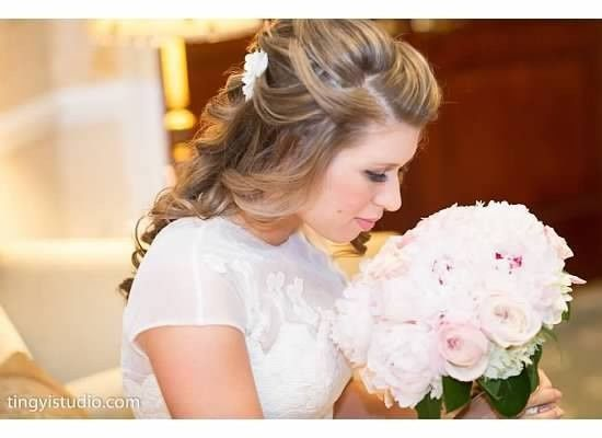 Tmx 1444600162583 10425077101527783799928452696978658511088724n Millburn, NJ wedding beauty
