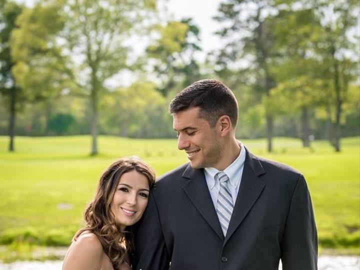 Tmx 1528707638 357bd1bf6d81f283 1528707637 F130981b4b895670 1528707634485 5 N5 Manorville, NY wedding venue