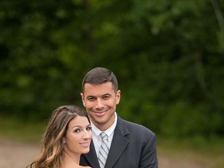 Tmx 1528707638 9c850c8279472bef 1528707637 C4eae97a88beb732 1528707634487 7 N7 Manorville, NY wedding venue