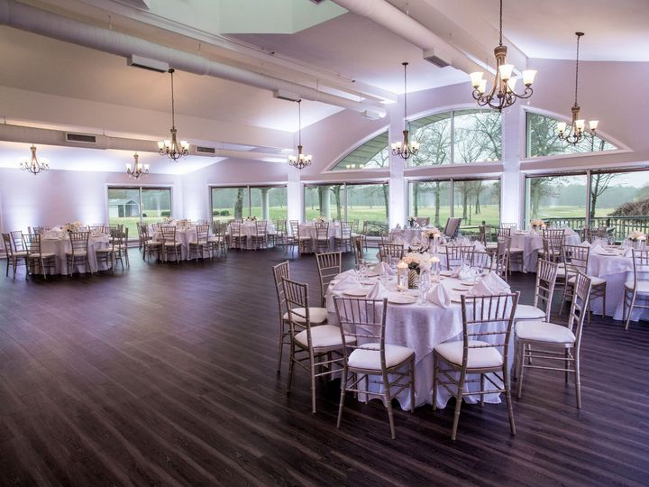 Tmx 1534994242 744a3f1d6da0d244 Image00002 Manorville, NY wedding venue