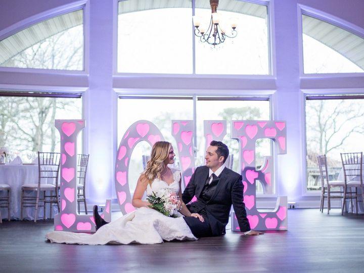 Tmx 1537478917 F875c44a3ed3579a 1537478915 88f71c2dd2645f47 1537478914177 9 SwanLakeCaterers25 Manorville, NY wedding venue