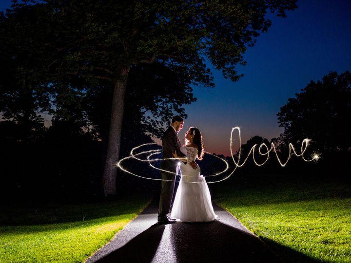 Tmx 1537478923 A4fc81bd5d8a7099 1537478920 A4986d9d3da9f9a4 1537478914191 16 SwanLakeCaterers0 Manorville, NY wedding venue
