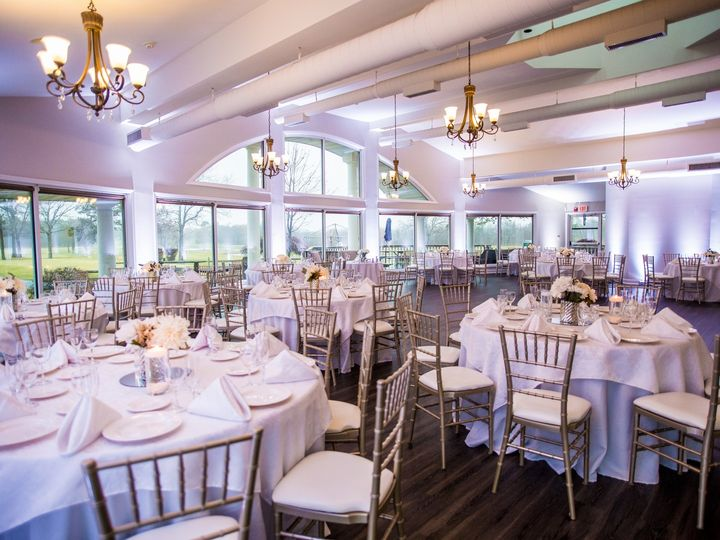 Tmx Swan Lake Ballroom Wedding 51 982643 Manorville, NY wedding venue