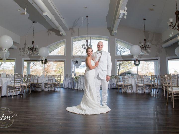 Tmx Winter Wonderland Wedding 51 982643 Manorville, NY wedding venue