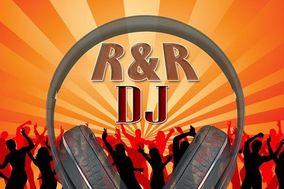 R&R Dj Service