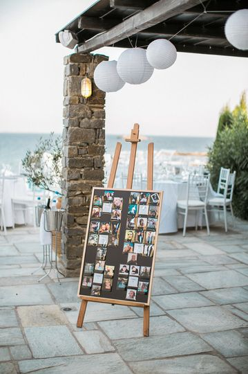 wedding planner provencemllechahnez 7