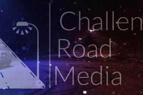 Challenger Road Media
