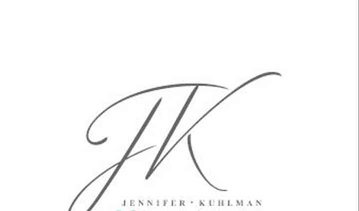 Jennifer Kuhlman Makeup