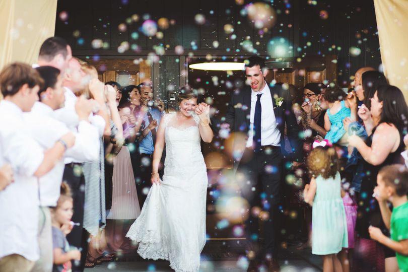 cannedy wedding 1127 51 1033643 v1