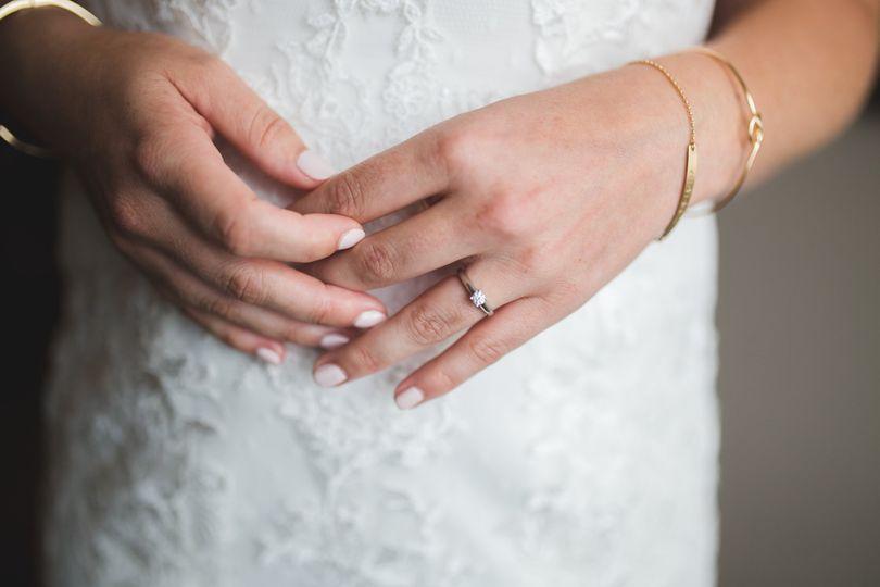 cannedy wedding 76 51 1033643 v1