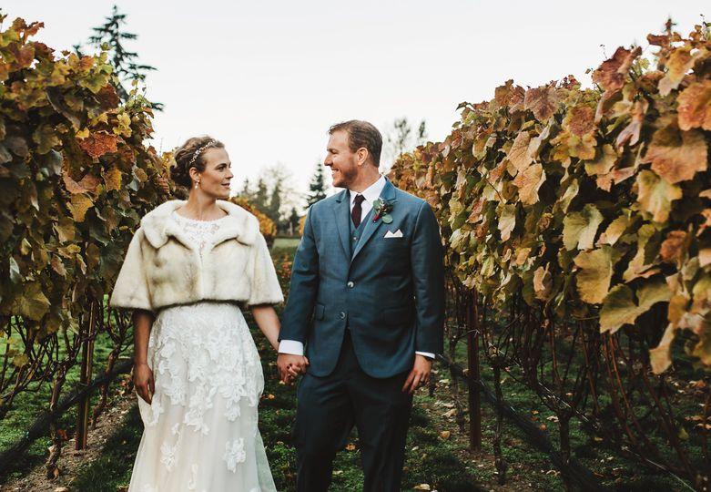 nicole austin wed 443 51 1033643