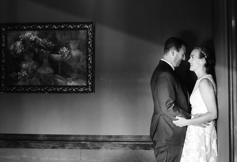 nicole austin wed 55 51 1033643