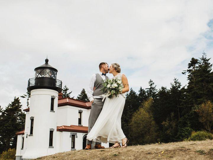 Tmx 142 Lexi Greg Wed 51 1033643 Oak Harbor, WA wedding photography