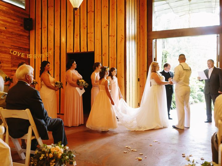 Tmx 248 Meganmatt Wed 51 1033643 V2 Oak Harbor, WA wedding photography