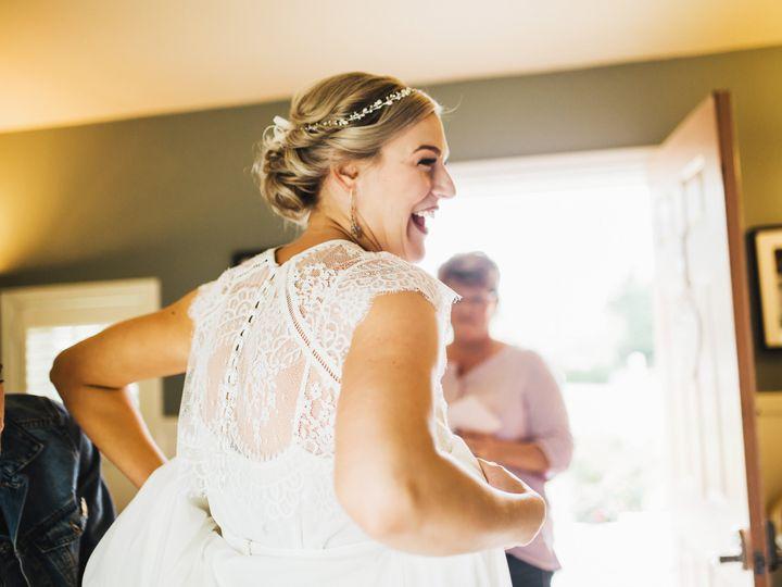 Tmx 47 Lexi Greg Wed 51 1033643 V2 Oak Harbor, WA wedding photography