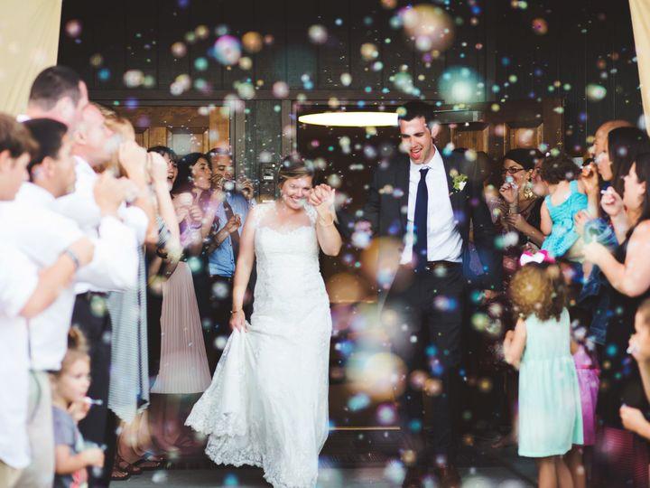 Tmx Cannedy Wedding 1127 51 1033643 V1 Oak Harbor, WA wedding photography