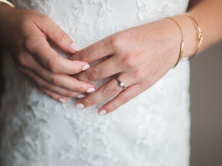 Tmx Cannedy Wedding 76 51 1033643 V1 Oak Harbor, WA wedding photography